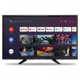 NORDMENDE ND24S3100H SMART TV HD READY