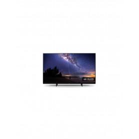 PANASONIC TX-48JZ1000E SMART TV OLED 4K Classe G