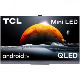 TCL 55C825 TVC LED 55 4K ANDROID TV QLED HDR PREMIUM GOOGLE