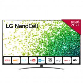 LG 55NANO866PA.API SMART TV 4K HDR10 WIFI SAT 4 HDMI 3 USBNA