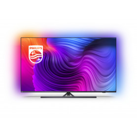 PHILIPS 50PUS8556/12 ANDROID 4K ANDROID AMBILIGHT HDR WI FI SAT
