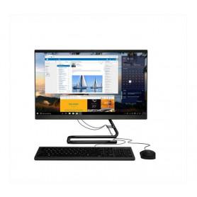 LENOVO F0EW0040IX AIO R5 4500U RAM 8GB SSD 512GB     DISPLAY 23,8