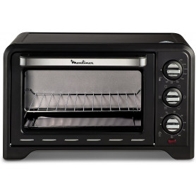 MOULINEX OX4448 FORNO