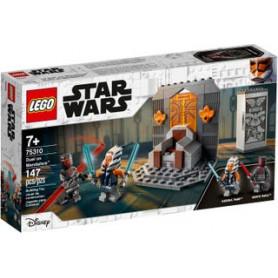 LEGO STAR WARS TM 75310 TBD-IP-LSW16-2021 ETA 7