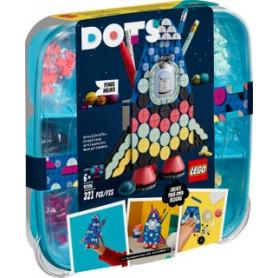 LEGO DOTS 41936 PORTAMATITE ETA 6