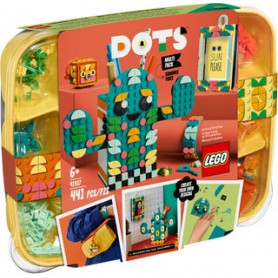 LEGO DOTS 41937 MULTI PACK - SENSAZIONI ESTIVE ETA 6
