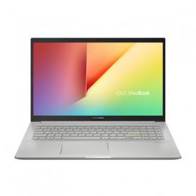 ASUS M513IA-BQ1 N.BOOK R7-4700U RAM 8GB SSD 512GB  15,6  FHD