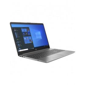 HP 2X7L4EA N.BOOK I5-1135G7  RAM8GB  SSD512GB DISPLAY: 15,6
