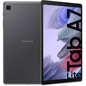 SAMSUNG SM-T220NZA TABLET A7LITE 8,7  WIFI 3 32GB