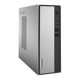 LENOVO 90MV00BCIX DESK R3 3250U RAM 8GB SSD 256GB