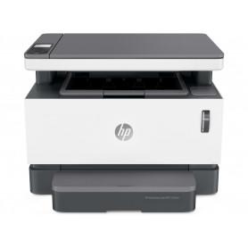 HP NS1202NW MULTIFUNZIONE LASER 3IN1 WIFI D LAN USB PRT MONO6