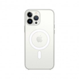 APPLE iPhone 13 Pro Max Clear Case with MagSafe MM313ZM/A