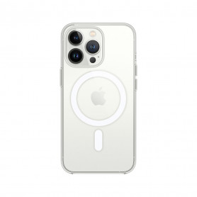APPLE iPhone 13 Pro Clear Case with MagSafe MM2Y3ZM/A