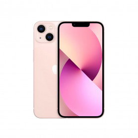 APPLE IPHONE 13 128GB PINK MLPH3QL/A