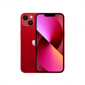 APPLE IPHONE 13 128GB  PRODUCT RED MLPJ3QL/A