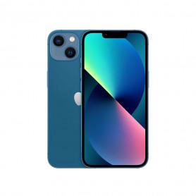 APPLE IPHONE 13 256GB BLUE MLQA3QL/A