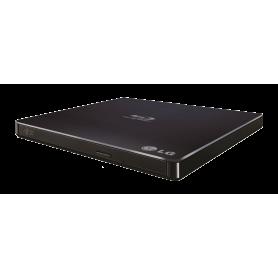 LG BP55EB40 MASTERIZZATORE BLU RAY 3D USB 2.0