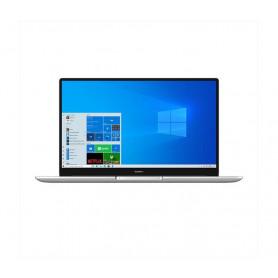 HUAWEI MATEBOOK D N.BOOK I5-10210U RAM 8GB SSD 512GB DISPLAY 15,6
