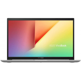 ASUS K513EA-BN742T NOTEBOOK 15,6  I7-1165G7-8GB-SSD512-WIN10 HOME