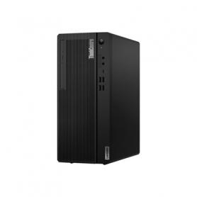 LENOVO 11DA002UIX PC DESKTOP THINKCENTRE M70t CI5-10400 , 8GB, SSD 512GB, DVDRW, WIN10PRO