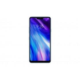 LG G7 MOROCCAN BLUE SMATPHONE
