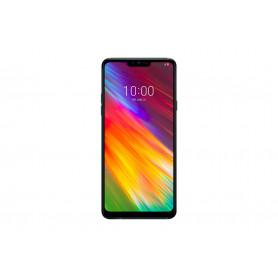 LG G7 FIT AURORA BLACK SMARTPHONE