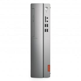 LENOVO Ideacentre Desktop 310S-08ASR -90G9005AIX-A9-9430-16GB-1000GB-R5-WIN10
