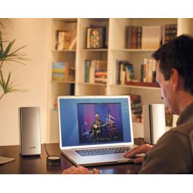 Panasonic Lumix DMCTZ100EG 20.1MP 1 MOS 5472 x 3648Pixels Nero