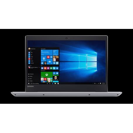 LENOVO 520S-14IKB / 81BL0097IX Notebook 14 FHD-IPS-I5-8250U-8GB-128SSD 1TB-GT940-WIN10