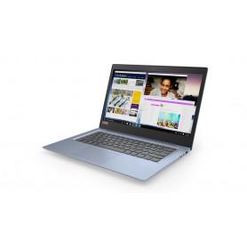 LENOVO 120S-14IAP / 81A500BBIX Notebook 14FHD-N3350-4GB-32SSD-WIN 10 HOME