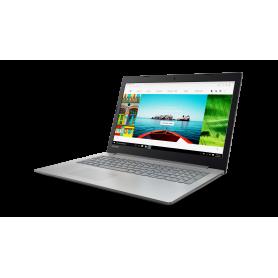 LENOVO Notebook 15,6 Ideapad 320-15IKB- 81BT001SIX -I7-8550U-16GB-HDD2TB-R530-2GB-WIN10HOME