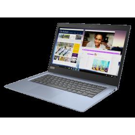 LENOVO 120S-14IAP- 81A500J6IX-NOTEBOOK 14  N3350-4GB-64GB WINDOWS 10S