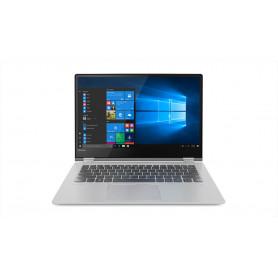 LENOVO Yoga 530-14IKB - 81EK00PYIX-Notebook 14  FHD-I5-8250-8GB-SSD256-MX130-2GB-WIN10