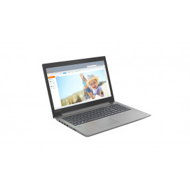 LENOVO 330-15AST-81D600JVIX-NOTEBOOK 15,6 -A9-6425-8GB-SSD256-RADEON R5-WIN10