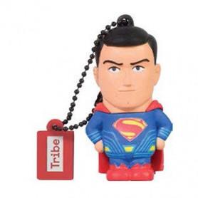 MAIKII FD033401 DC SUPERMAN 8GB PENDRIVE USB