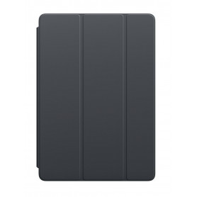APPLE MQ082ZM/A Smart Cover per 10.5-inch iPad Pro Charcoal Gray nera