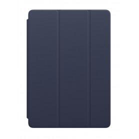 APPLE MQ092ZM/A Smart Cover 10.5 Pad Pro - Midnight Blue