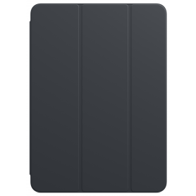 APPLE MRX72ZM/A Smart Folio per iPad Pro 11  custodia Antracite