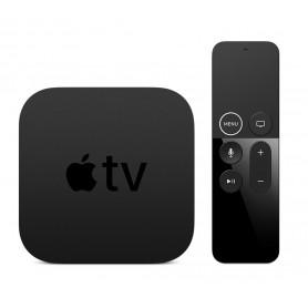 Apple MP7P2QM/A TV 4K 64GB