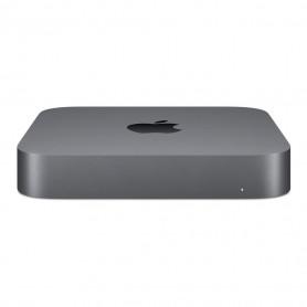 APPLE Mac mini 3.6Ghz core i3 128GB - MRTR2T/A