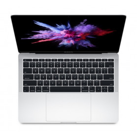 APPLE MPXR2T/A MacBook Pro 13  2.3GHz Core i5 128GB silver