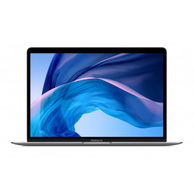 APPLE MRE82T/A MACBOOK AIR  2018  13.3   8GB 128GB SPACE GRAY