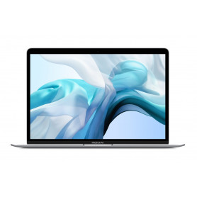 APPLE MREC2T/A MACBOOK AIR  2018  8GB 256GBSILVER