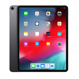 APPLE MTHV2TY/A IPAD PRO 12.9 256 WIFI CELLULRA SPACE GRAY