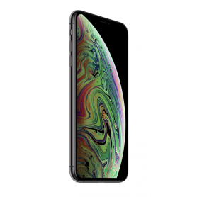 APPLE IPHONE XS MAX 64GB SPACE GRAY MT502QL/A SMARTPHONE