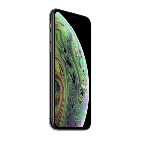 APPLE IPHONE XS 64GB SPACE GRAY MT9E2QL/A SMARTPHONE
