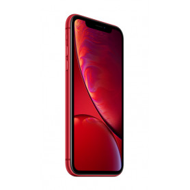 APPLE IPHONE XR 64 GB RED MRY62QL/A SMARTPHONE