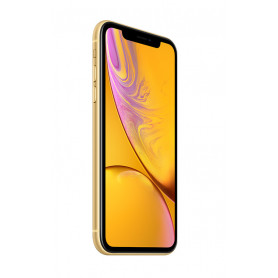 APPLE IPHONE XR 64 GB YELLOW MRY72QL/A SMARTPHONE