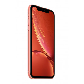 APPLE IPHONE XR 64 GB CORAL MRY82QL/A SMARTPHONE