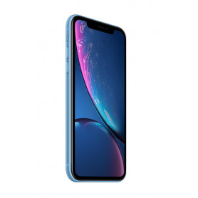 APPLE IPHONE XR 256 GB BLUE MRYQ2QL/A SMARTPHONE